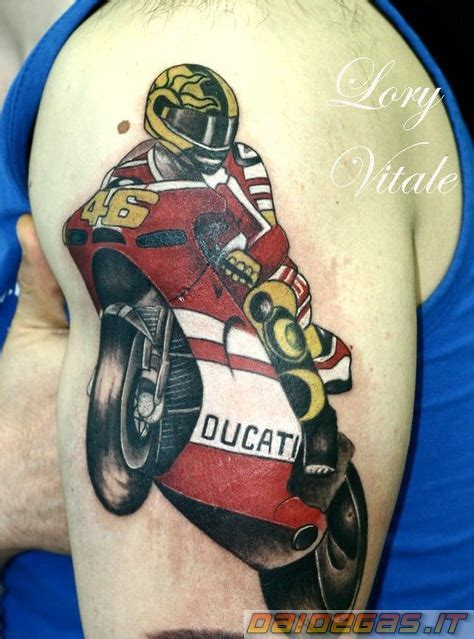 tattoo nation ita putredine 313 motogp motegi 2011