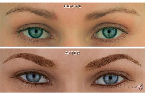tattoo eyeliner brisbane semi permanent makeup eyeliner reviews mugeek vidalondon