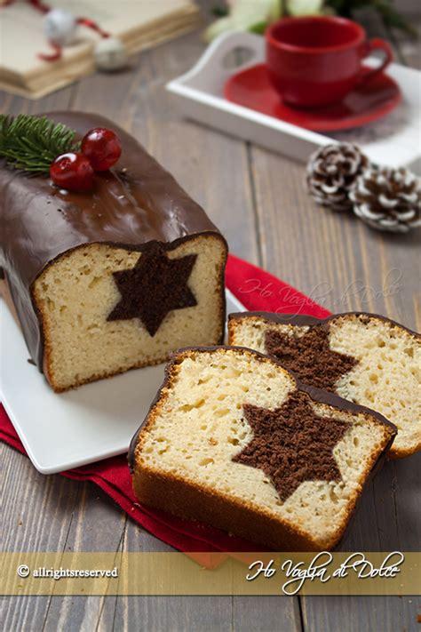 giochi di cucina dolci cucina con ricette natalizie ricette popolari della