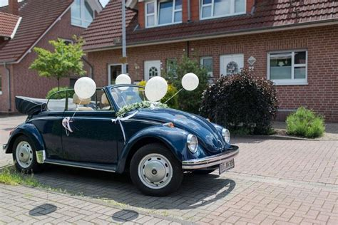 Oldtimer Hochzeit by Hochzeitsauto Mieten Oldtimer Als Hochzeitsauto Mit