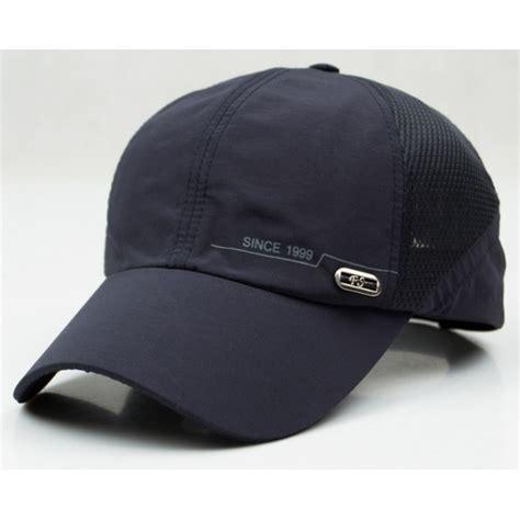 Terlaris Topi Pantai Import Berkualitas jual topi pria