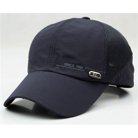 topi casual pria jual topi pria