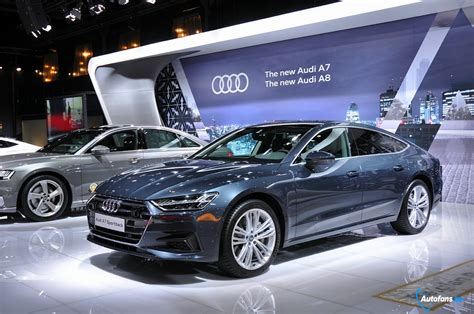 Audi Brussel by Audi Brussel 2018 New Car Release Date And Review 2018