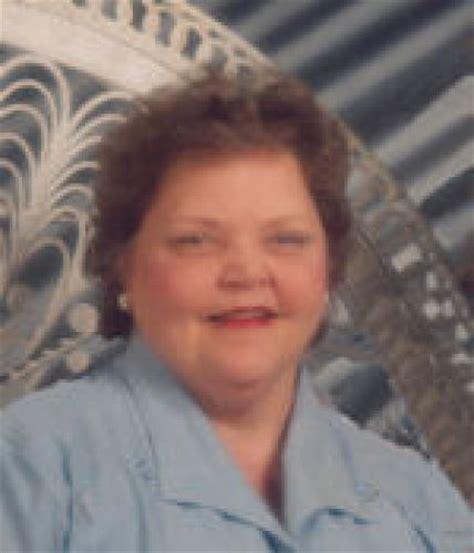 joyce bloemker obituary omaha ne