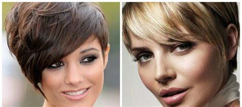 latest hairstyles trends 2018 hairstyles 2018 hair trends fashion trends and tendencies of