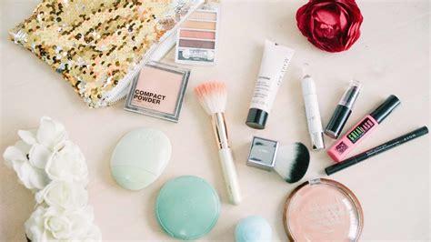 imagenes tumblr objetos cosmetiquera para piel grasa youtube