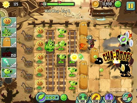 full version free download plants vs zombies 2 plants vs zombies 2 pc crack full version free download