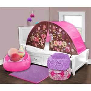 Toddler Bed Tent Walmart Owl Play Bed Tent Walmart