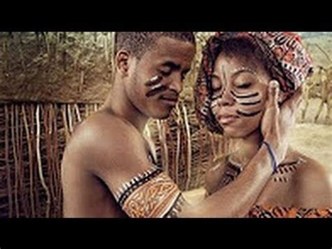 odd african rituals strange himba tribes africa rituals and ceremonies lost