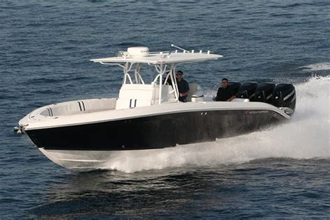 express model boats for sale midnight express 37 boats for sale boats