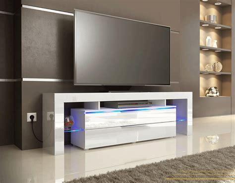 mobili moderni porta tv emejing mobili porta tv moderni contemporary