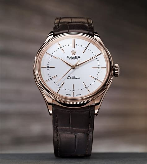 Rolex Celini rolex cellini new models 2016 time and watches