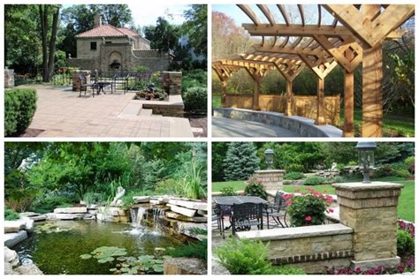 backyard architecture best landscape architects landscape designers landscaping