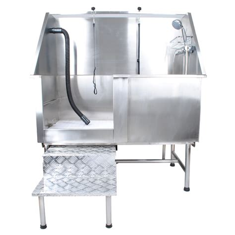 50 inch bathtub 50 inch professional grooming bathtub for dog h 104 buy bathtub for disabled