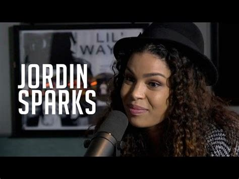 jordin sparks tattoo album name watch jordin sparks nude pussy new leaked photos