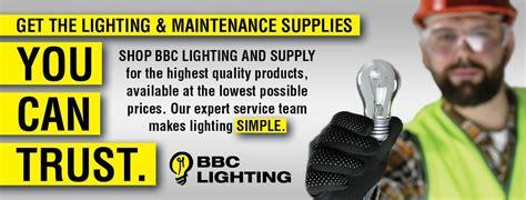 lighting wi lighting in milwaukee wi lighting ideas