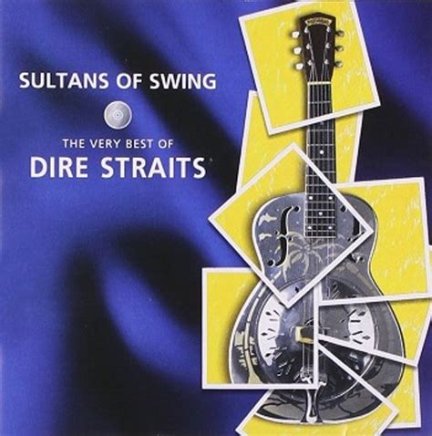 sultans of swing the best of dire straits bol sultans of swing the best of dire straits