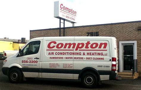 Metcalfe Plumbing And Heating by Compton Croppmetcalfe