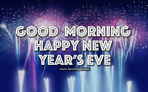 new year morning traditions morning happy new years pictures photos and