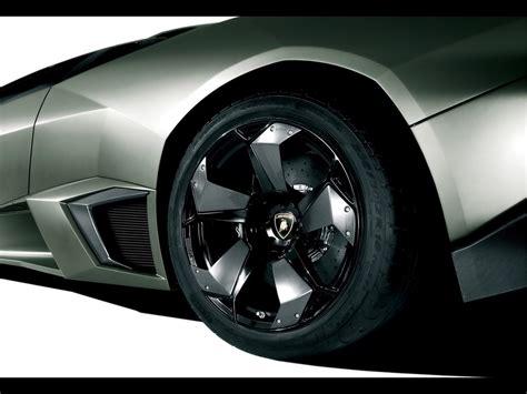 Lamborghini Wheel 2008 Lamborghini Reventon Wheel 1024x768 Wallpaper