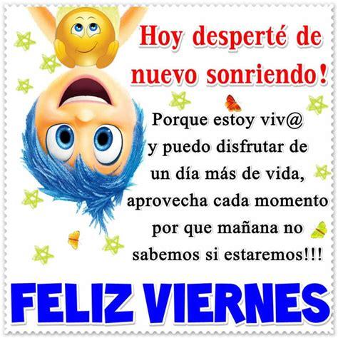 Imagenes Buenos Dias Hoy Es Viernes | frases de viernes con buenos dias hoymusicagratis com
