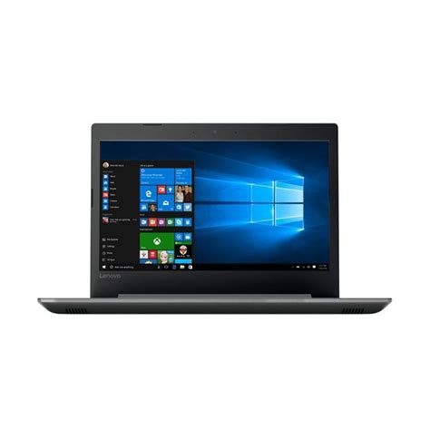 Lenovo I3 6006 Ram 4gb Hdd 1tb Layar 14 Inch Lenovo Ip320 Re jual lenovo ip320 14isk i3 6006 4 1tb 14 quot black win10 80xg007wid harga