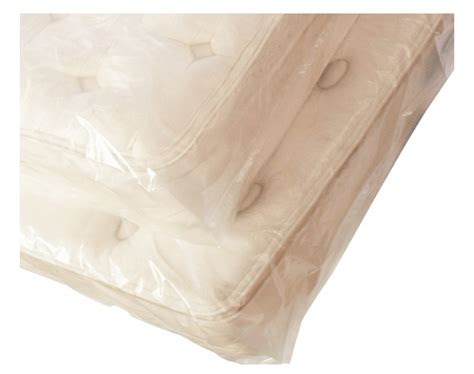 Polythene Mattress Covers by Buy Heavy Duty Mattress Cover For Single Beds