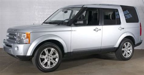 automobile air conditioning repair 2009 land rover lr3 head up display find used 2009 land rover lr3 hse sport utility 4 door 4 4l in dallas texas united states for