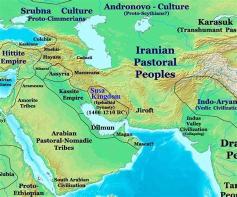 middle east map greece iran politics club iran historical maps 1 susa kingdom