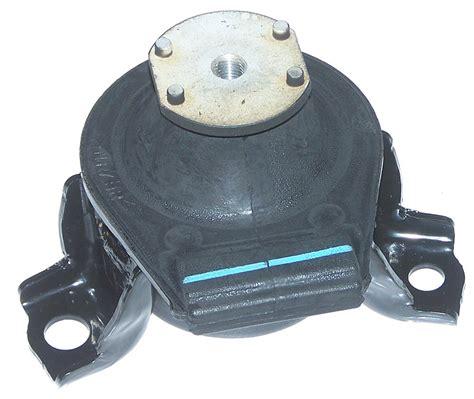 mazda rx8 motor mounts 04 11 rx8 engine mount