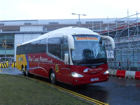 buses 2013 review part 2 photos