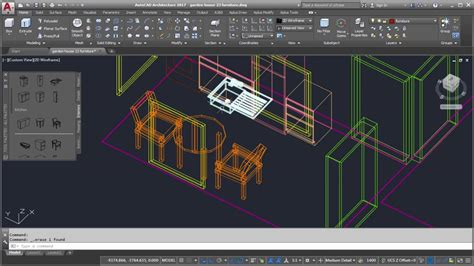 tutorial autocad architecture 2017 autocad architecture 2018 free download all win apps