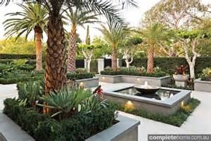 tropical landscape design tropical landscape design ideas gardening flowers 101