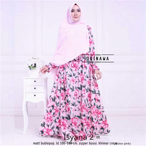 Harga Grosir Baju by Grosir Baju Murah Tanah Abang Nabiilah Store
