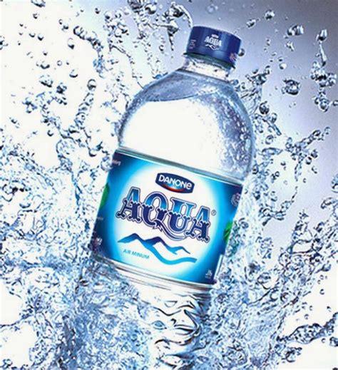 Kemasan Air Mineral 5 merek air minum kemasan terbaik di indonesia dunia