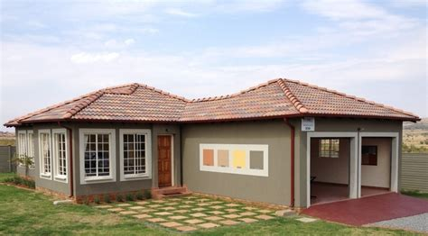 house design styles south africa beautiful houses in south africa imanada pertaining to big
