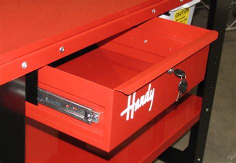 tear down bench new handy industries deluxe steel tear down work bench
