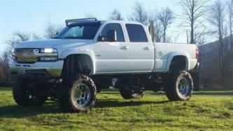2002 chevrolet silverado 2500 truck duramax diesel