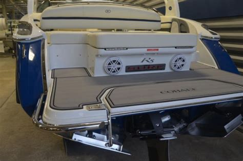 used cobalt boats for sale lake tahoe 2017 cobalt r5wss surf r5 wss for sale in south lake