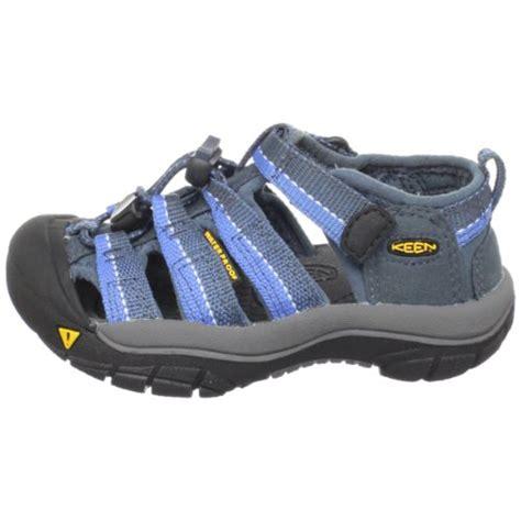 clearance toddler sandals keen toddler sandals clearance keens sandals