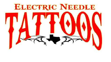 tattoo shops in wichita falls electric needle tattoos 189 photos 17 reviews
