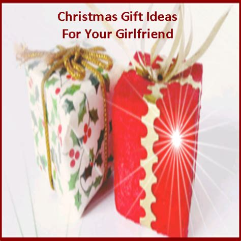 gift ideas for wife for christmas christmas gift ideas for girlfriend