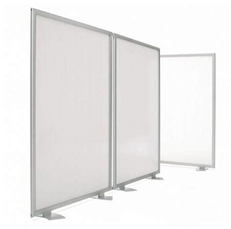 biombos separadores oficina biombo policarbonato muebles de oficina sillas de