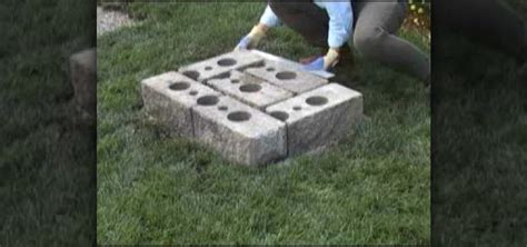 how to make a bench with cinder blocks how to build a garden bench out of cinder blocks