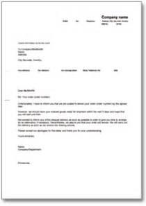 Musterbrief Wo Ist Meine Bestellung Dehoga Shop Entschuldigung Wegen Versp 228 Teter Lieferung