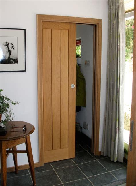 Home Doors Interior cranmere tavistock