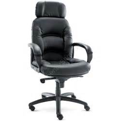 best cheap office chair the best cheap office chair can save your money best