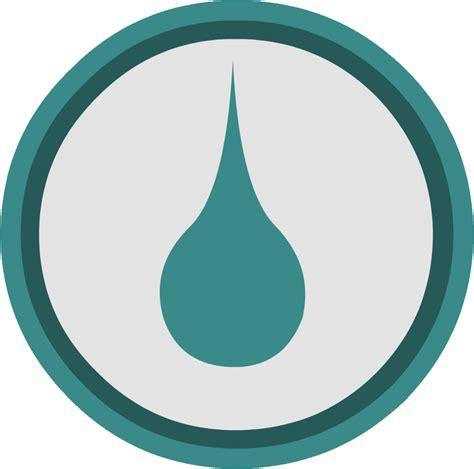 imagenes png agua imagen agua png dofus wiki la enciclopedia de dofus