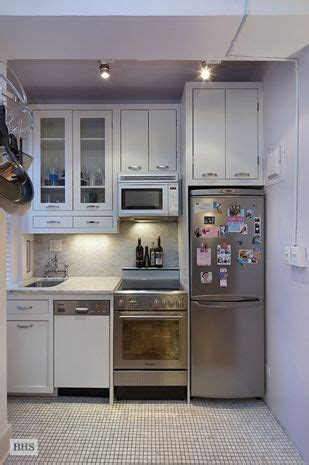 compact kitchen furniture best 25 tiny kitchens ideas on small kitchen