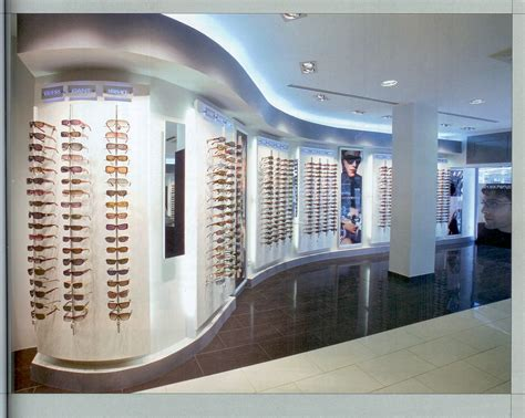arredamento per ottici arredamenti per ottici compra in fabbrica espositori per